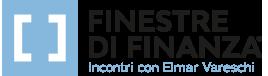 Finestre di Finanza Logo